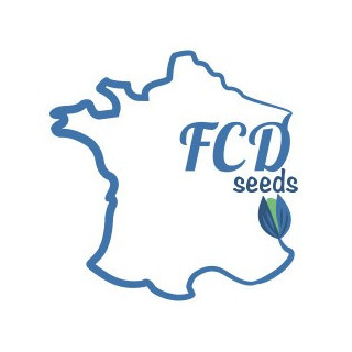 Insect Eliminator 1 litre - hydropassion