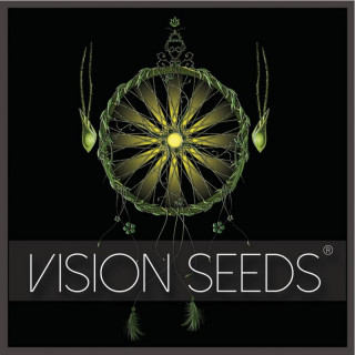 Rhizotonic Biocanna - 250 ml
