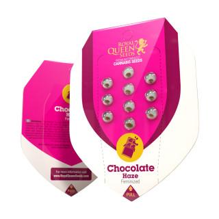 Canna COCO A+B - 2 x 5 litres