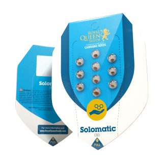 Grow Powder Feeding 1 Kg