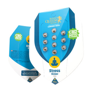 Biogrow Powder Feeding 125 gr