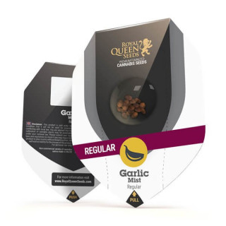 Biobloom Powder Feeding 125 gr