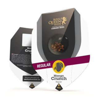 Biobloom Powder Feeding 1 Kg