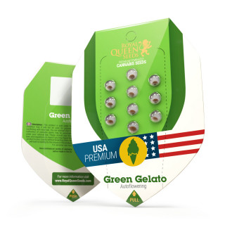 Top Shooter 250 ml - House Garden