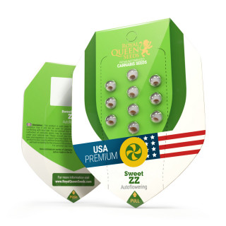 Pure Zym Plagron 100 ml - additif