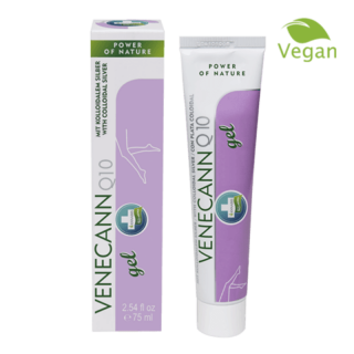 Barre led 54W croissance 6500K agrolight led